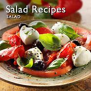 Salad Recipes   Pictures Photos Images & Fotos