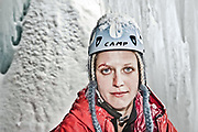 CANADIAN CLIMBER | OURAY | COLORADO