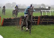 Doncaster Races 111220