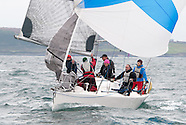 Royal Cork CH Marine Autumn League