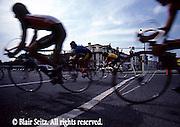 Bicycling, Pennsylvania, Outdoor recreation, Biking in PA Cross Country Bike Race, Harrisburg, PA