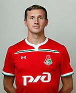 FC Likomotiv (Moscow)