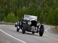 125- 1931 Bentley Blower