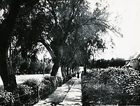 1905 Hollywood Blvd. & Cahuenga Blvd.