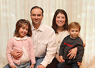 Fertitta Family 12.6.11