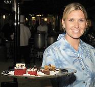 2008 - Clambake for Kid's Sake for Big Brothers Big Sisters