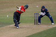 Leicestershire County Cricket Club v Yorkshire County Cricket Club 250721