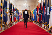 March 11, 2021 (DC): President Biden Delivers Primetime Address To Nation On Next Phase Of Pandemic