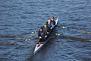Crew: 21   Nottingham Rowing Club   NRC-BROMLEY   4+ Band 2<br /> <br /> Head of the Trent 2018<br /> Division 3<br /> <br /> To purchase this photo, or to see pricing information for Prints and Downloads, click the blue 'Add to Cart' button at the top-right of the page.
