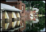 03: GREAT FLOOD SOUTH ST. LOUIS, FESTUS