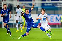 Fotball , 24 Mai 2017 , Norgesmesterskapet , NM , Cup , Hødd - Molde , Tobias Hammer Svendsen<br /> <br /> Foto: Marius Simensen, Digitalsport