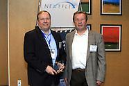 NextFlex in Monterey