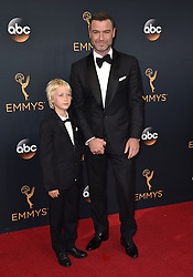 Liev Schreiber attends the 68th Annual Primetime Emmy Awards at Microsoft Theater on September 18, 2016 in Los Angeles, California. Photo by Lionel Hahn/ABACAPRESS.COM