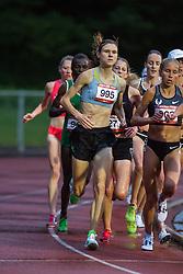 Scherf, Lindsey Women's 5,000m  Run