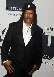 Shaka Senghor attends the premiere for the OWN's documentary series Released at the Cinepolis Chelsea on September 23, 2017 in New York City, NY, USA. Photo by Dennis Van Tine/ABACAPRESS.COM