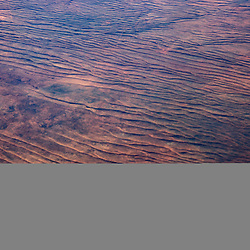 Paisagem na África do Sul (Paisagem) fotografado na África do Sul. Registro feito em 2019.<br /> ⠀<br /> ⠀<br /> <br /> <br /> <br /> <br /> <br /> ENGLISH: South Africa Landscape photographed in South Africa. Picture made in 2019.