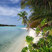 Cocos Keeling Islands-2013