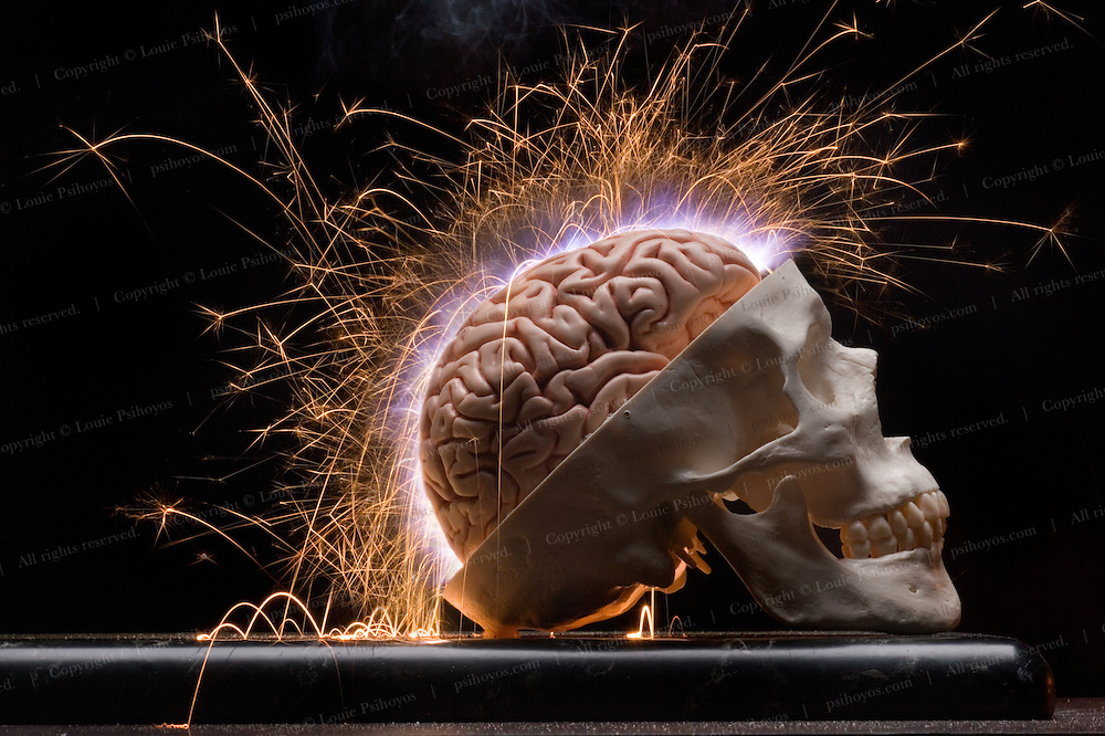 """""""Mirror Neurons"""" is a term coined by University of Parma neuroscientist Giacomo Rizzoiatti and his colleagues to describe a broad range of brain activity where neurons reflect a being inner most desires and feelings"""