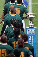 200810 IRB Womens RWC SA v NZ