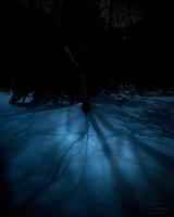 -#nightphotography @ExploreCanada, @neontario, @OntarioTravel,@parks.canada, @discoverontario ,#CBCsudbury,#followme, #northeasternontario