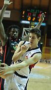 DESCRIZIONE : Lodi Lega A2 2009-10 Campionato UCC Casalpusterlengo - Riviera Solare RN<br /> GIOCATORE : Roberto Rullo<br /> SQUADRA : UCC Casalpusterlengo<br /> EVENTO : Campionato Lega A2 2009-2010<br /> GARA : UCC Casalpusterlengo Riviera Solare RN<br /> DATA : 14/03/2010<br /> CATEGORIA : Ritratto<br /> SPORT : Pallacanestro <br /> AUTORE : Agenzia Ciamillo-Castoria/D.Pescosolido