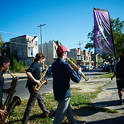 20170923 Jazz Walk tif1