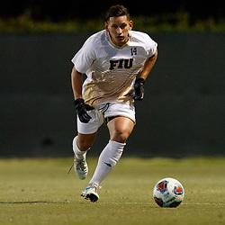 2017-11-19 FIU at Duke soccer