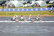Race: 328  Event: G 4+  Final<br /> <br /> British Rowing Masters Championships 2018<br /> Sunday<br /> <br /> To purchase this photo, or to see pricing information for Prints and Downloads, click the blue 'Add to Cart' button at the top-right of the page.