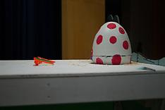Seussical Tech/Test Photos 3-23-14