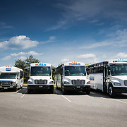 Maine Bus Rentals - Edited Selects