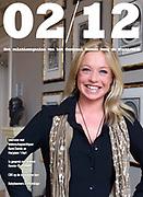 Fotograaf Den Haag publicatie | Dutch photographer publication