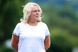 Lesley Duvenage - Mandatory by-line: Robbie Stephenson/JMP - 16/07/2018 - RUGBY - Clifton Rugby Club - Bristol, England - Bristol Bears Training