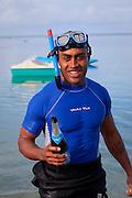 Warwick Fiji Resort and Spa, Coral Coast, Viti Levu, Fiji