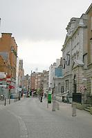 Powerscourt townhouse centre, Dublin, Ireland
