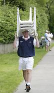 2008 - Weston Memorial Tennis Open
