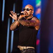 MON/Monaco/20140527 -World Music Awards 2014, Flo Rida
