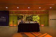 2016 02 02 Museo Del Barrio
