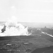 South Bend Panoramas