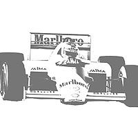 MOTORSPORT - RACES