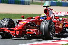 2008 rd 08 French Grand Prix