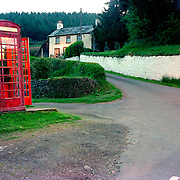 This kiosk is in: Pontfaen, Brecon, Powys, Wales.<br /> Phone number: 01874 690318