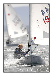 Mathilde de Kerangat, FRA 196544.The Laser Radial World Championships are taking place at Largs, Scotland GBR. Practice Race, Training and Opening Parade..118 Women from 35 different nations compete in the Olympic Women's Laser Radial fleet and 104 Men from 30 different nations. .All three 2008 Women's Laser Radial Olympic Medallists are competing. .The Laser Radial World Championships take place every year. This is the first time they have been held in Scotland and are part of the initiaitve to bring key world class events to Britain in the lead up to the 2012 Olympic Games. .The Laser is the world's most popular singlehanded sailing dinghy and is sailed and raced worldwide. ..Further media information from .laserworlds@gmail.com.event press officer mobile +44 7775 671973  and +44 1475 675129 .