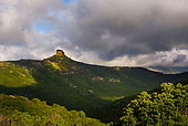 Italy - Sardinia - The Green Little Railway