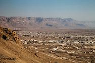 Israel,Masada National Park.                Israele, Pasco Nazionale di Masada