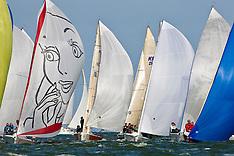 Nederlands kampioenschap Maxfun 25