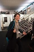 EMILY JANE MAJOR, London Art Fair, Business Design Centre, Upper St. Islington. 19 January 2015
