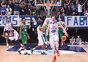 DESCRIZIONE : Cantu' Acqua Vitasnella Cantu' Sidigas Scandone Avellino<br /> GIOCATORE : Jared Berggren<br /> CATEGORIA : esultanza<br /> SQUADRA : Acqua Vitasnella Cantu'<br /> EVENTO : Campionato Lega A 2015-2016<br /> GARA : Acqua Vitasnella Cantu' Sidigas Scandone Avellin<br /> DATA : 15/11/2015 <br /> SPORT : Pallacanestro <br /> AUTORE : Agenzia Ciamillo-Castoria/R.Morgano<br /> Galleria : Lega Basket A 2015-2016<br /> Fotonotizia : Cantu' Acqua Vitasnella Cantu' Sidigas Scandone Avellin<br /> Predefinita :