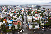 Iceland: June 27, 2016