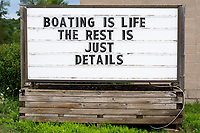 https://Duncan.co/boating-is-life-the-rest-is-just-details