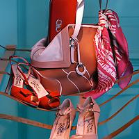 Ferragamo womens accessories